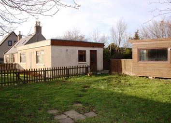 Thumbnail 4 bed cottage to rent in Main Road, St. Cyrus, Montrose