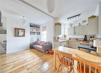 Thumbnail 1 bed property for sale in Connaught Mansions, Coldharbour Lane, Brixton