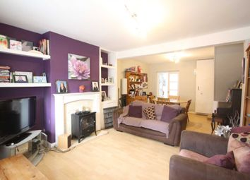 Thumbnail 5 bed end terrace house for sale in Victoria Place, Terrace Road North, Binfield, Bracknell