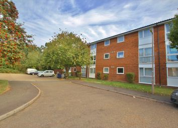Thumbnail 1 bedroom flat to rent in Trotwood, Chigwell