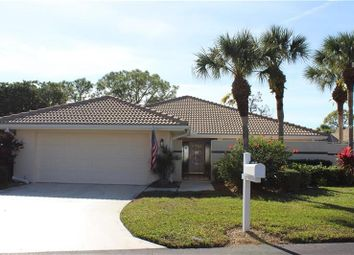Thumbnail 3 bed villa for sale in 705 Carnoustie Ter #3, Venice, Florida, 34293, United States Of America