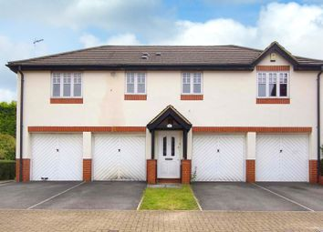 2 bed property for sale in St. Georges Avenue, St. George, Bristol BS5