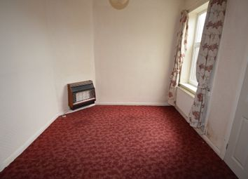 Thumbnail 2 bed terraced house for sale in Hastings Street, Walney, Cumbria