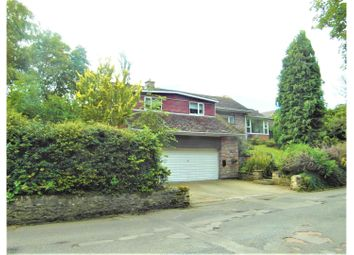Thumbnail 3 bed detached bungalow for sale in Westfield Lane, Ryton