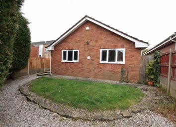 Thumbnail 2 bed property for sale in Ann Street, Skelmersdale