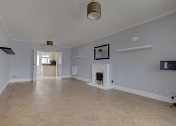 Thumbnail 3 bedroom terraced house to rent in Hipswell Highway, Coventry