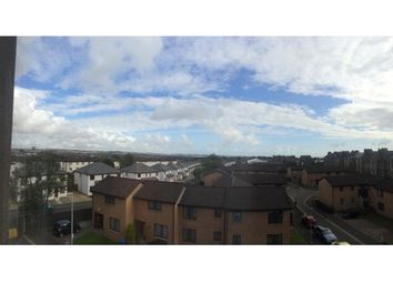 Thumbnail 2 bed flat to rent in Cardross Street, Dundee
