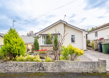 Thumbnail 3 bedroom detached bungalow to rent in Ashleigh Road, Kendal
