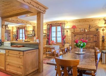Thumbnail 2 bed apartment for sale in 74120 Megève, France