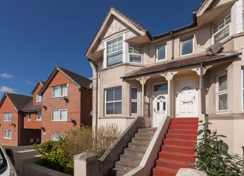 Thumbnail 2 bed flat for sale in London Road, Bexhill-On-Sea
