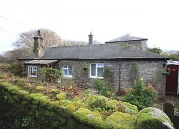 Thumbnail 2 bed property for sale in St. Breward, Bodmin