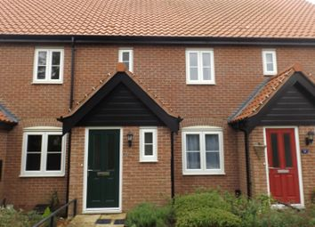 Thumbnail 2 bedroom property to rent in Victory Avenue, Bradwell