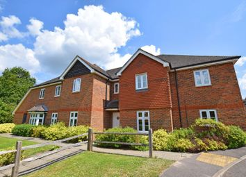 Thumbnail 2 bedroom flat for sale in New Heritage Way, North Chailey, Lewes