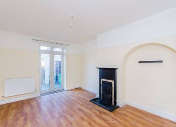 Thumbnail 3 bed property to rent in Old Bromley Road, Bromley
