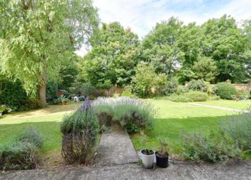 Thumbnail Flat for sale in Denison Close, East Finchley, London