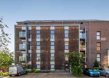 Thumbnail 2 bed maisonette for sale in Great Western House, Gas Ferry Road, Bristol