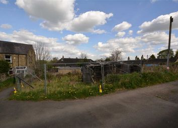 Thumbnail Property for sale in Land Off, Birkby Hall Road, Birkby
