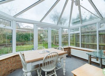 Thumbnail 3 bed semi-detached house for sale in High Street, Wheatley, Oxford
