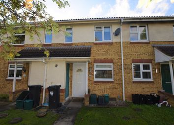 Thumbnail 2 bed terraced house to rent in Bickford Close, Barrs Court, Bristol