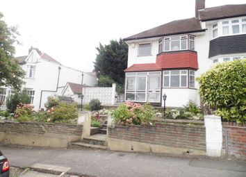 Thumbnail 3 bed end terrace house for sale in Lansdowne Road, Chingford