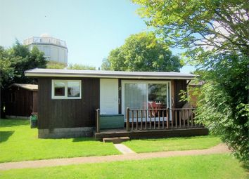 Thumbnail 2 bed property for sale in Seaton Down Road, Seaton, Devon