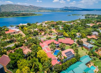 Thumbnail 10 bed lodge for sale in Ifafi, Hartbeespoort, North West, South Africa