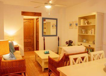 Thumbnail 2 bed apartment for sale in Villaricos, Cuevas Del Almanzora, Spain