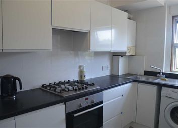 Thumbnail 2 bed flat to rent in Deansbrook Road, Edgware, Middlesex
