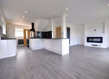 3 bed semi-detached house for sale in Summer Street, Stroud GL5