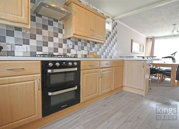 Thumbnail 3 bed property for sale in Lower Meadow, Harlow