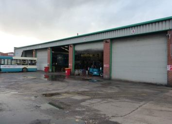 Thumbnail Light industrial to let in Planetary Road Willenhall, Wolverhampton