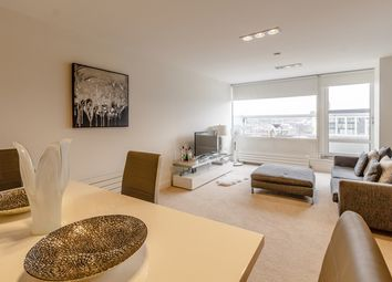 2 bed flat to rent in Kenyons Steps, Liverpool L1
