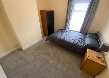 Thumbnail 1 bed terraced house to rent in Amherst Street, Cardiff
