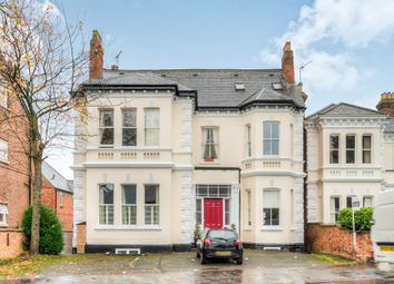 Thumbnail 1 bed flat for sale in Warwick Place, Leamington Spa