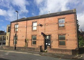 Thumbnail 2 bed duplex to rent in 9-11 Todmorden Road, Rochdale