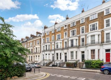 Thumbnail 1 bed maisonette for sale in St James's Gardens, Holland Park, London