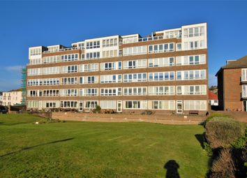 Thumbnail 3 bed flat for sale in Admirals Walk, Hythe