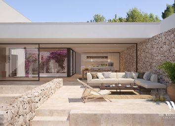 Thumbnail 5 bed villa for sale in Cala Comte, Calle Codola 13, San Jose, Ibiza, Balearic Islands, Spain