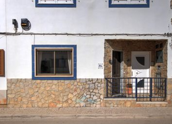 Thumbnail 1 bed town house for sale in Burgau, Algarve, Portugal
