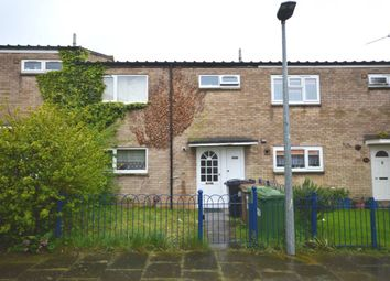Thumbnail 3 bed property to rent in Branston Rise, Peterborough