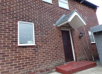 Thumbnail Parking/garage to rent in Derwent Road, Chorley