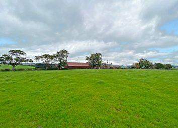 Thumbnail Farm for sale in Cumnock, Ayrshire