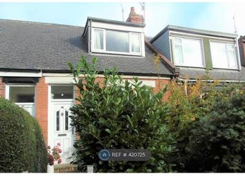 Thumbnail 2 bedroom terraced house to rent in Somerset Cottages, Sunderland