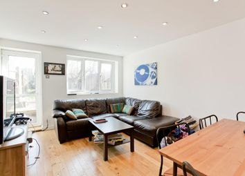 4 bed semi-detached house to rent in Timber Pond Road, London SE16