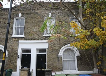 Thumbnail 1 bedroom flat for sale in Reverdy Road, London