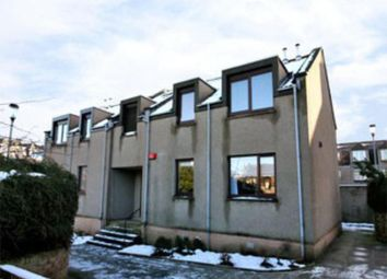 Thumbnail 1 bedroom flat to rent in Donald Place, Aberdeen