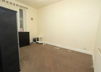 Thumbnail 2 bedroom flat for sale in Telegraph Mews, Ilford, Essex