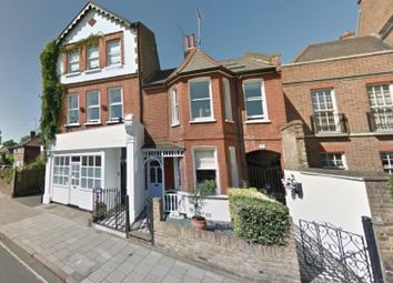 Thumbnail Office to let in 80, Crown Road, St Margarets