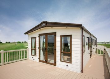 Thumbnail 2 bed property for sale in Hendra Croft, Newquay