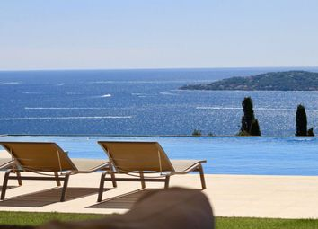 Thumbnail 4 bed villa for sale in Grimaud: Close To The Beaches, Provence-Alpes-Côte D'azur, France